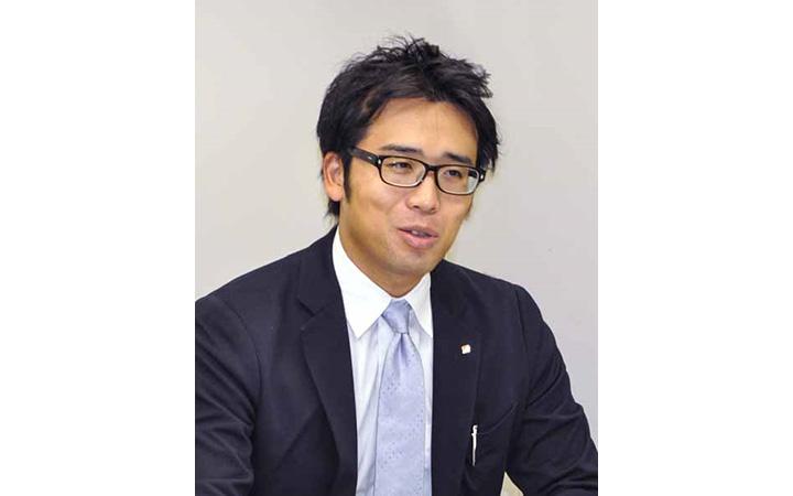 株式会社ジェイアール東海エージェンシーさま|ディスプレイ関連商品 ...