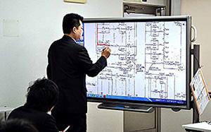 施工管理・設備・環境保全の求人・転職情報|【リクナビNEXT