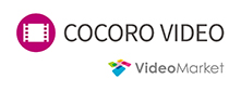 COCOLO VIDEO