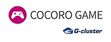 COCOLO GAME