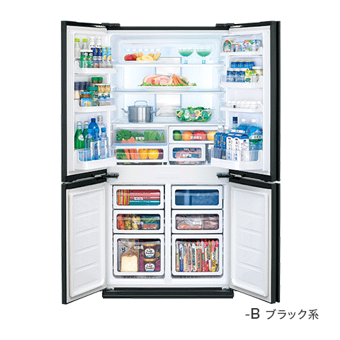 http://www.sharp.co.jp/cms/kitchen/images/000041194.png