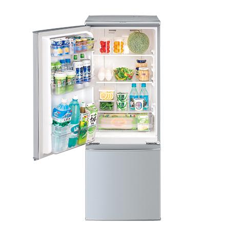 小型冷蔵庫が便利!2台目冷蔵庫のメリットとおすすめ機種まとめ