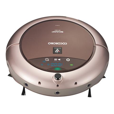 COCOROBO RX-V95...