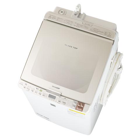 ES-GX950-N