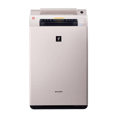 KI-FX100-N
