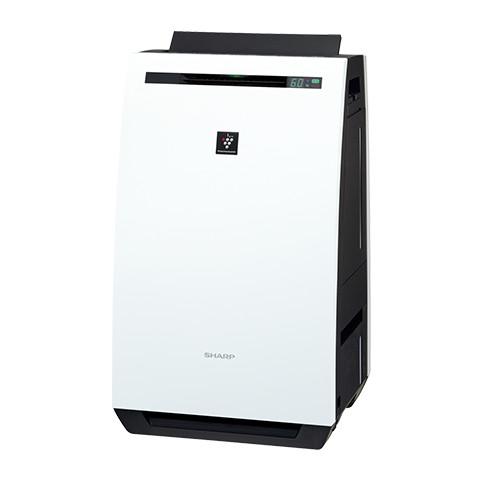 加湿空気清浄機/空気清浄機|SHARP