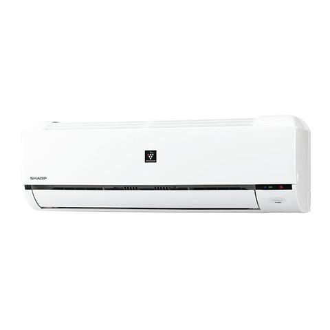 製品トップ h dシリーズ エアコン シャープ