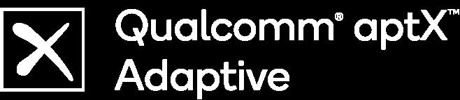 Qualcomm aptX Thích ứng