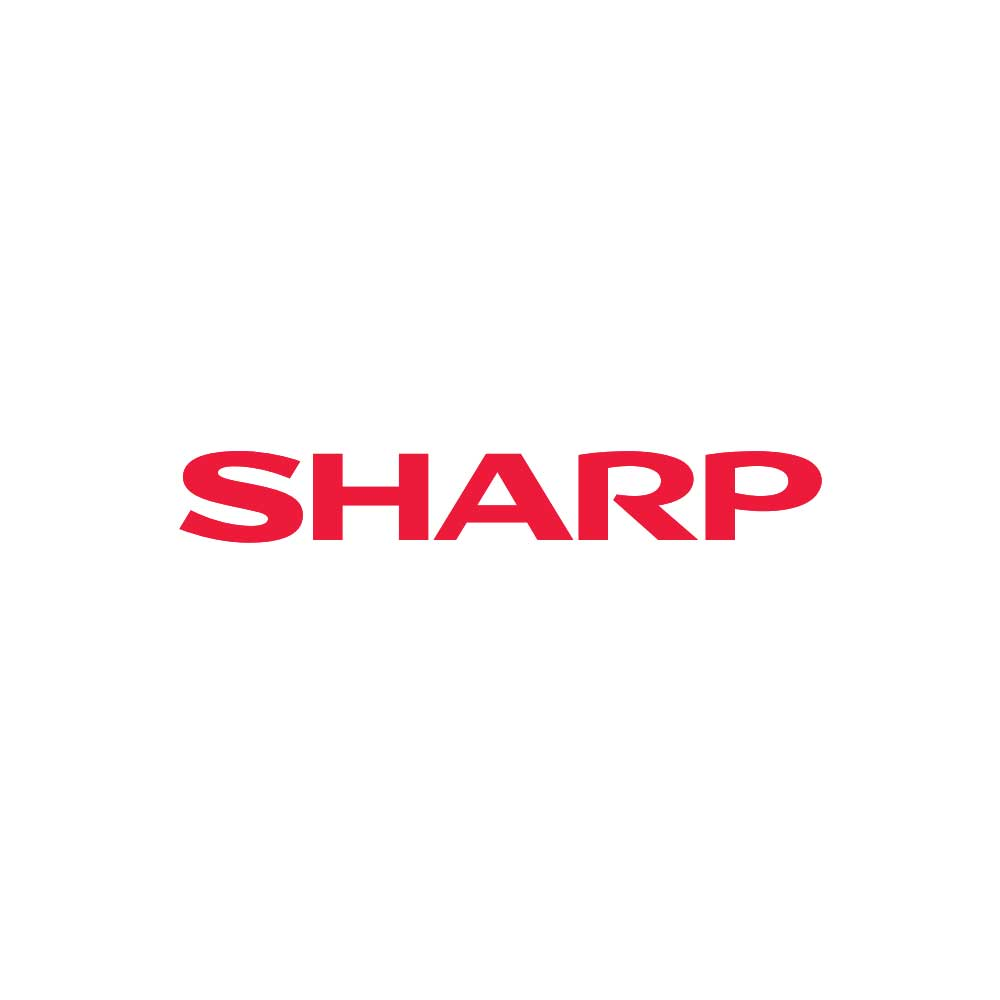 sharp county Sharp county, arkansas website find sharp county cities, sharp county schools, and sharp county online services.