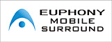 EUPHONY MOBILE SURROUND