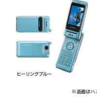 http://www.sharp.co.jp/products/v603sh/image/main11.jpg