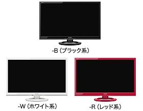 機種別サポート情報 lc 24k40 液晶テレビ aquos サポート お